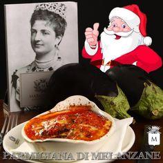 #Lebanon #Beirut #Jounieh  Today's Santa's Recommendation: Parmigiana di melanzane  https://www.facebook.com/photo.php?fbid=317417241695477=a.116611208442749.16094.102177633219440=1