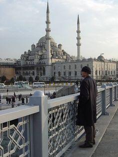 Ponder - , Istanbul
