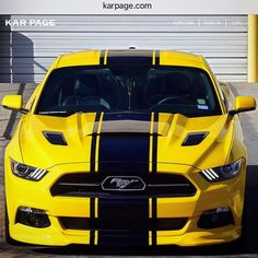 Bumblebee was a mustang just saying people Shelby Mustang, Mustang Cars, S550 Mustang, Maserati, Bugatti, Ferrari, Mercedes Benz, Car Ford, Ford Gt