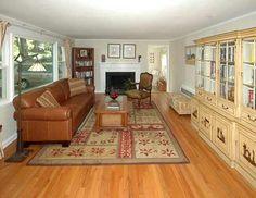 beautiful wood floors - Google Search