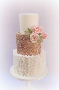 Storeybook Wedding Cakes Worksop