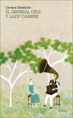 http://laventanadeloslibros.blogspot.com.es/2014/12/el-general-ople-y-lady-camper.html