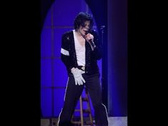 Michael Jackson Billie Jean Anniversary A Tribute To Michael Jackson The Midnight Hour Radio Michael Jackson 30th Anniversary, 30 Anniversary, Michael Jackson 2001, Michael Jackson Invincible, Chris Tucker, Macaulay Culkin, Luther Vandross, Liza Minnelli, Magic S