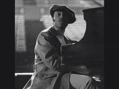 """Donny Edward Hathaway (October 1, 1945 – January 13, 1979) was a jazz, blues, soul, and gospel vocalist and musician. Hathaway contracted with Atlantic Records in 1969 and with his first single for the Atco label, """"The Ghetto, Part I"""" in early 1970, Rolling Stone magazine """"marked him as a major new force in soul music. His collaborations with Roberta Flack scored high on the charts and won him the Grammy Award for Best Pop Performance by a Duo or Group...."""