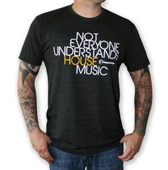 Not Everyone Underst