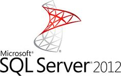 How to Diagnose and Collect Health Information for Multiple Remote SQL Servers from a Central SQL Server https://www.datanumen.com/blogs/diagnose-collect-health-information-multiple-remote-sql-servers-central-sql-server/