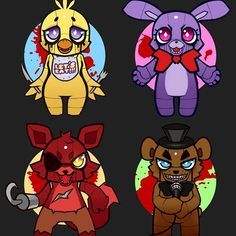 Welcome to the Show I'm out of school and I'm ready to not do anything cause I'm lazy :) Credit: Affanita #Fnaf #goldenfreddy #golden #gold #foxythepirate #chicathechicken #freddyfazbear #bonniethebunny #red #itsme #blue #cute #yellow #goodending #springbonnie #springtrap #youcant #doubletap