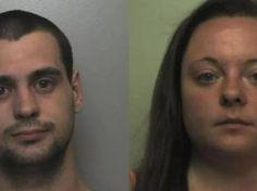 Condamnați la închisoare după ce și-au omorât bebelușul pentru că le-a întrerupt partida de amor Amor