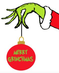 Grinch Classroom Decor Posters by Chelsea Lobello The Grinch, Grinch Christmas Decorations, Grinch Christmas Party, Grinch Ornaments, Grinch Party, Christmas Holidays, Merry Christmas, Christmas Ornaments, Xmas