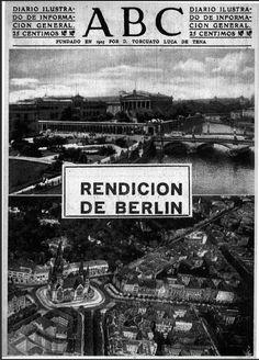 14º rendicion-berlin-2-5-1945 (Copiar)