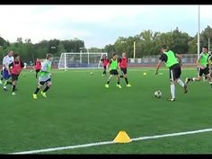68 Best Rondo drills images in 2019 | Football drills