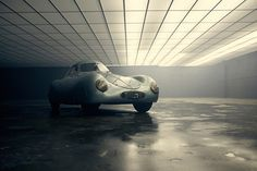Epic selection of car photos by LA-based commercial automotive photographer Jack Schroeder. Automotive Photography, Car Photography, Amazing Photography, Garage Lighting, Film Studio, Car Advertising, Light Painting, Car Photos, Stunts