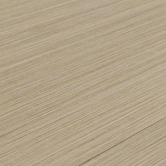 Tessuto Linen Beige Ceramic Tile