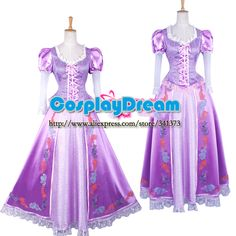 Rapunzel embroidery and embroidery patterns on pinterest
