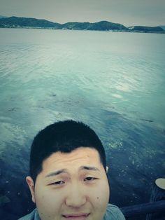 Twitter / akinoriM: 「いすみ湾?笑」 ...#30jidori