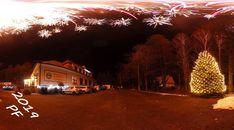 Levné ubytování Králíky, Králický Sněžník, Orlické hory, stanování, camping, tenis, bazén, možnost stravování a ubytování se psem. Snow, Outdoor, Tennis, Outdoors, Outdoor Games, The Great Outdoors, Eyes, Let It Snow