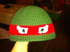 Nathans hat