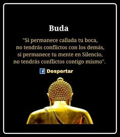 Wise Quotes, Words Quotes, Wise Words, Inspirational Quotes, Positive Phrases, Motivational Phrases, Yoga, Buddha Quote, Positive Mind