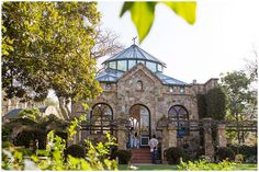 Have a look at this stunning wedding photo shoot Johannesburg at Shepstone Gardens Wedding Venue in Johannesburg, Gauteng by ZaraZoo Photography Chapel Wedding, Wedding Venues, Spring Wedding, Garden Wedding, Marry You, Wedding Photoshoot, Scarlet, Wedding Planning, Places To Visit