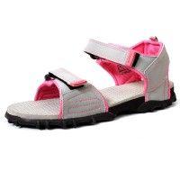 PUMA photon JR sandals