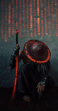 Arte Ninja, Ninja Art, Cartoon Wallpaper Hd, Cool Anime Wallpapers, Animes Wallpapers, Samurai Wallpaper, Naruto Wallpaper, Ninja Wallpaper, Hacker Wallpaper