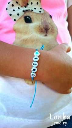 Handmade jewelry  #armparty #armcandy #handmade #bracelet