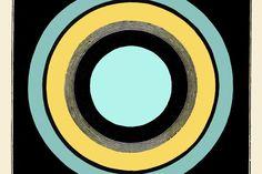 "Album Review: Matt Mayhall - ""Tropes"" (6/10)"