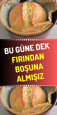 Turkish Recipes, Ethnic Recipes, Cookery Books, Comfort Food, Iftar, Herbal Remedies, Natural Health, Bread Recipes, Pasta