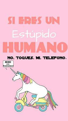 Resultado de imagem para unicornios tumblr