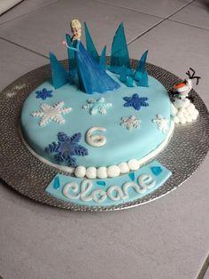 1000 images about anniversaire reine des neiges on pinterest frozen party frozen and blog images. Black Bedroom Furniture Sets. Home Design Ideas