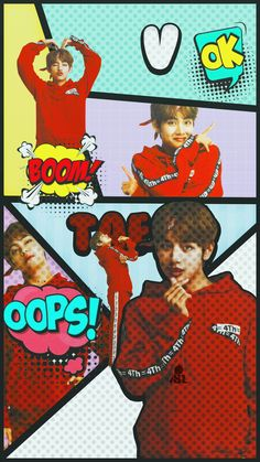 I made this for army who love Kim Taehyung.Enjoy and i hope you lik… # De Todo # amreading # books # wattpad Billboard Music Awards, Foto Bts, Daegu, K Pop, Bts Kim, Bts Pictures, Photos, I Love Bts, About Bts