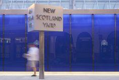 Scotland Yard - McChesney Architects Architects, Lockers, Locker Storage, Scotland, Yard, Cabinet, Projects, Inspiration, Furniture