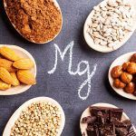 Magnesium is an important mineral for everyone, but it's particularly important for people with AFib. Learn more about magnesium for atrial fibrillation. Magnesium Foods, Sleep Exercise, Atrial Fibrillation, Dinner Options, Health Fitness, Health Goals, Cravings, Healthy Recipes, Healthy Food