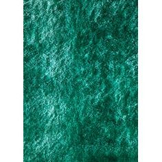 You'll love the Cherree Hand-Knotted Teal Area Rug at Wayfair - Great Deals on all Rugs products with Free Shipping on most stuff, even the big stuff.