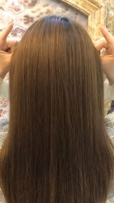 🌟Access all the Hairstyles: - Hairstyles for wedding guests - Beautiful hairstyles for school - Easy Hair Style for Long Hair - Party Hairstyles - Hai. Easy Hairstyles, Girl Hairstyles, Beautiful Hairstyles, Hairstyles Videos, Hair Upstyles, Long Hair Video, Wedding Guest Hairstyles, Hair Videos, Hair Looks