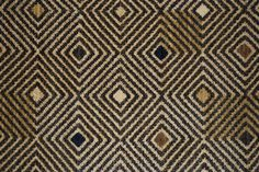 Contemporary Carpeting Gallery: Multi D, Walnut, 100% Wool