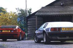 Lotus_Esprit_S2_BMW_M1