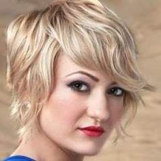 tagli di capelli - Ask.com Image Search