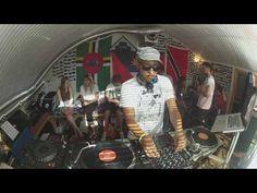 Kaytranada Boiler Room Montreal DJ Set - YouTube