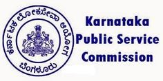 KPSC Audit officer Recruitment 2016 for 162 Assistant Controller jobs. The organization of Karnataka Public Service Commission has published recruitment notification for 162 Assistant Controller jobs. Job seekers who are waiting for latest government jobs in Karnataka may use this Assistant Controller jobs. Candidates can check the all details at www.kpsc.kar.nic.in. Candidates who are qualified in hold M.com (master degree in commerce) or MBA (Finance) or fellowship holders of CA or ICWA…