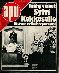 Divari Kangas Old Commercials, Magazine Articles, Vintage Ads, Finland, Album Covers, Nostalgia, Memories, Times, History