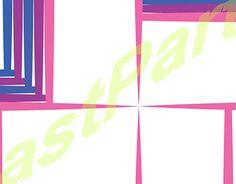 "Check out new work on my @Behance portfolio: ""네모난 바람개비 / Square pinwheel"" http://on.be.net/1KuHPMR"