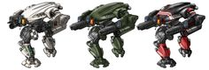 Nightstar by GiorgioEspinos on DeviantArt Robots, Master Chief, Sci Fi, User Profile, Deviantart, Digital, Artist, Science Fiction, Robot