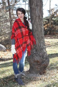 Dressing Up Classy – How to Style Your Scarf