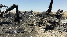 """#موسوعة_اليمن_الإخبارية l مواقع إسرائيلية : فشلاً مدوياً لعملية الإنزال العسكرية في البيضاء وقتلى الجنود الأمريكيين """" 8 """""""