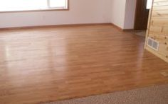 Latest What To Put Under Laminate Flooring Ideas