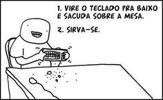 TECLADO-SUJO