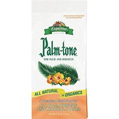 Espoma PM20 Palm Tone Plant Food 20Pound Discontinued by Manufacturer ** Click image to review more details.