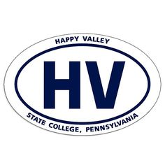 Penn State euro oval & my Alumni Assoc license plate on every car I've owned!