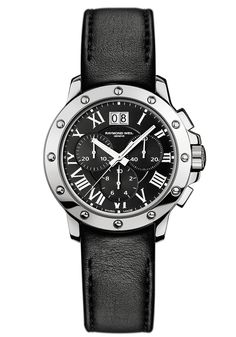 swiss legend 10064 01sil men s evolution chronograph black swiss luxury mens watches on the raymond weil genève official website swiss made mens watches luxury watches from switzerland